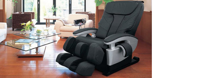 fauteuil relax lectrique utilisation priv e mon. Black Bedroom Furniture Sets. Home Design Ideas